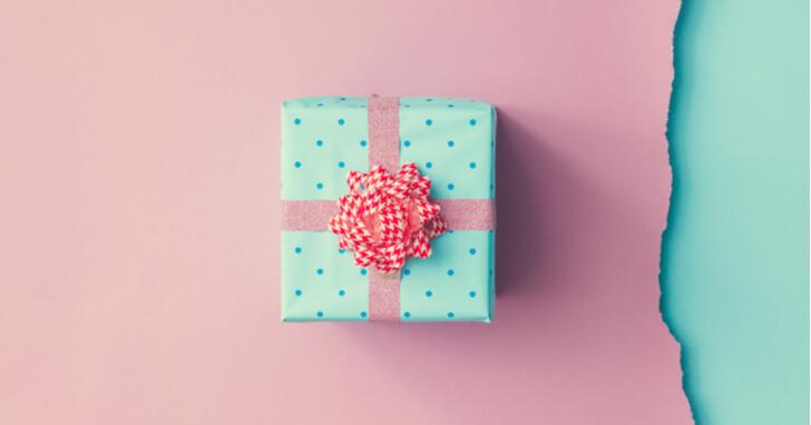 かわいいもの好きな女性に喜ばれるプレゼントを贈ろう!