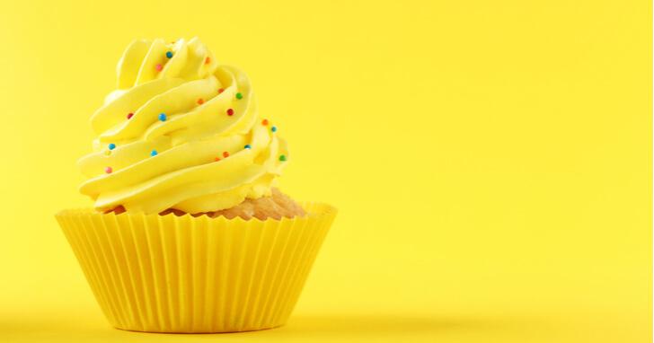 じゅわっと味わい広がる。フィナンシェやケーキなどの焼き菓子