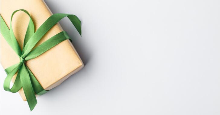 2,000円でプレゼントを選ぶポイント