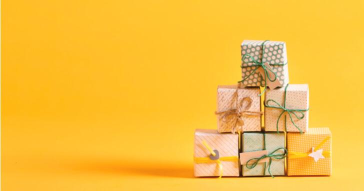 大学の合格祝いのプレゼントの選び方