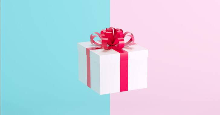 人気のアイテムを厳選 女友達&男友達に贈りたい誕生日プレゼント
