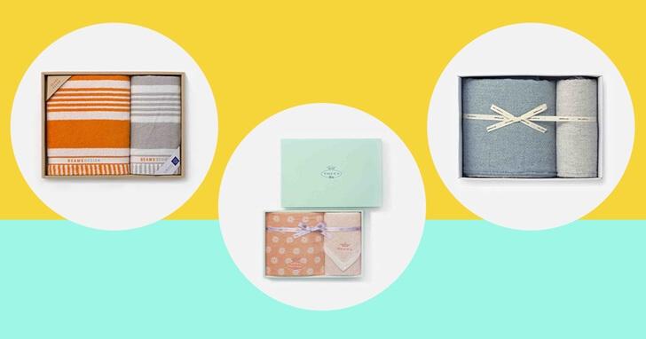 人気ブランドは鉄板|デザイン性に優れたかわいいタオル