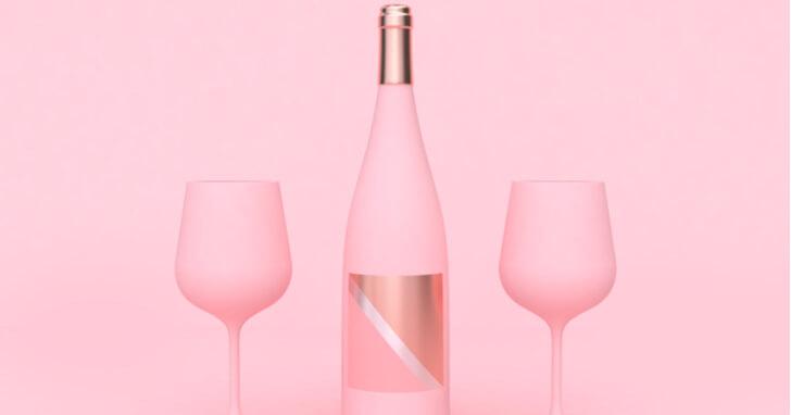 一歩進んだ、誕生日プレゼントに喜ばれるワインの選び方