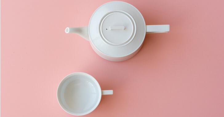 誕生日に上質な紅茶をプレゼントしよう