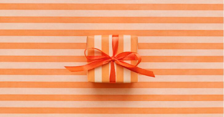 バイトの送別会で贈るプレゼントの選び方