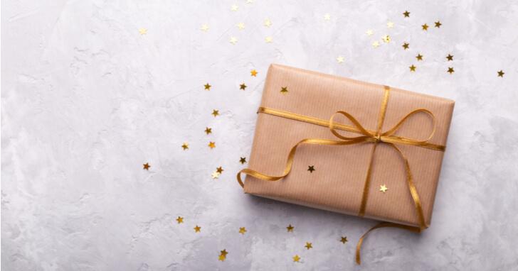 大切な人の30歳の誕生日、どんなものを贈れば良い?