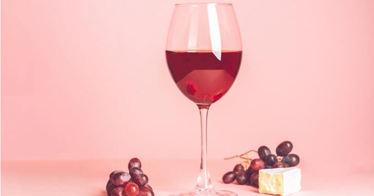 友人に贈りたいコストパフォーマンスの高いワイン