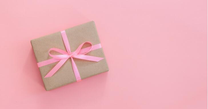 5,000円台で選ぶ送別会のプレゼントの選び方