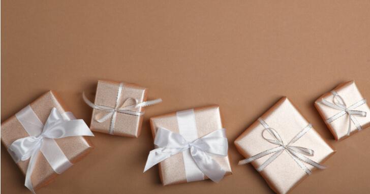 40歳に贈るプレゼントの最重要ポイントは?