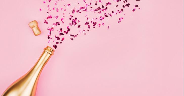 誕生日プレゼントに贈るお酒の予算はどのくらい?