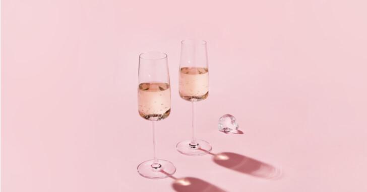 結婚祝いのワインの選び方