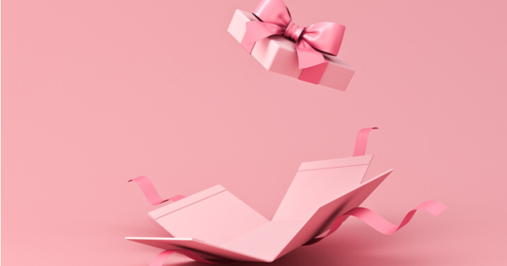 【お母さんのタイプ別】母の日に人気のプレゼントジャンル