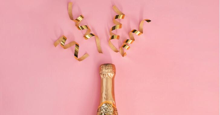 誕生日プレゼントに贈るお酒の選び方
