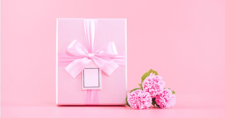 60代に贈る母の日のプレゼント選びポイント