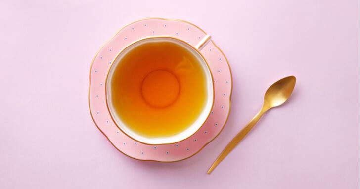 誕生日プレゼントに贈る紅茶の選び方