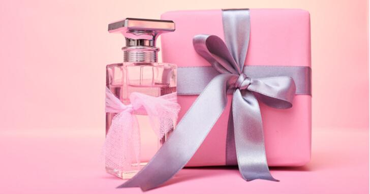 記憶に刻まれる香水のプレゼントで特別な誕生日に