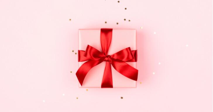 寿退社のプレゼントで門出を祝おう!