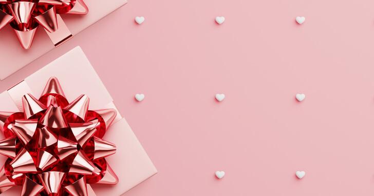 これで完璧!出産祝いを贈る時のマナーを押さえよう