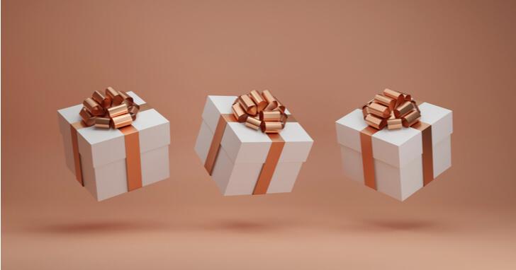 50代のお母さんへ 母の日のプレゼントの選び方