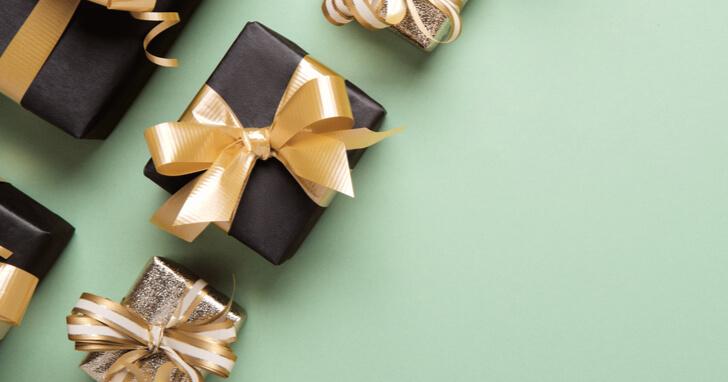 定年退職される方には、「感謝」の伝わるプレゼントを