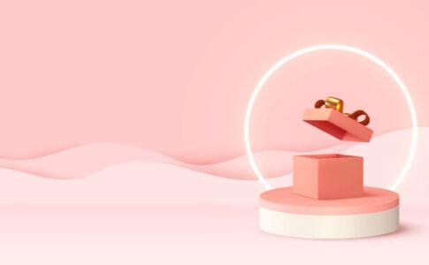 女性が喜ぶ誕生日プレゼント特集【2021】|友達、彼女、同僚など関係別にチェック!