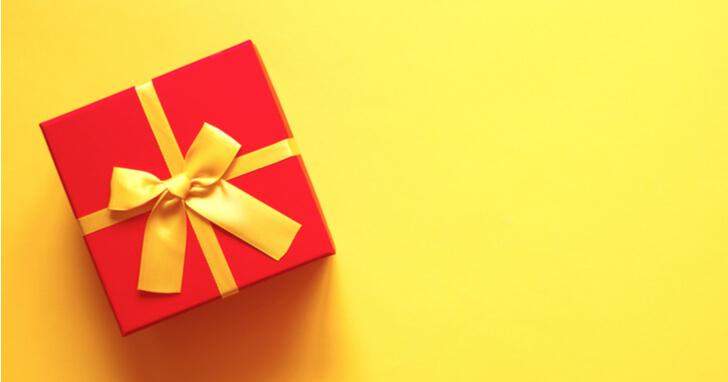 上司に贈るプレゼントの予算相場