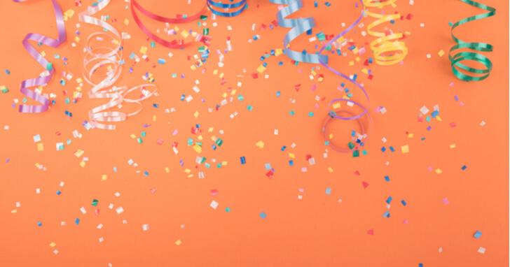 大学生への誕生日プレゼント、予算相場はどのくらい?