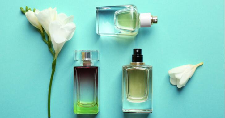 彼氏や夫へ|メンズ向けおすすめの香水