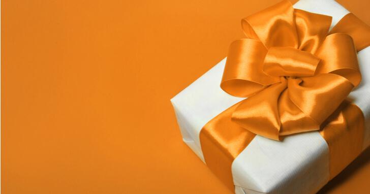 大学生同士、どんな誕生日プレゼントを贈る?