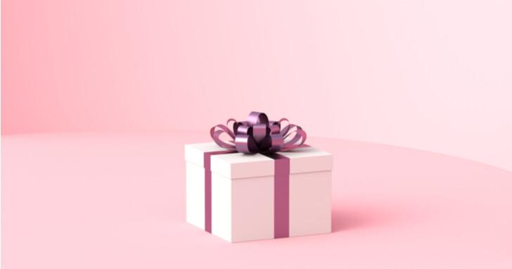 母の日にはどんなプレゼントが喜ばれる?