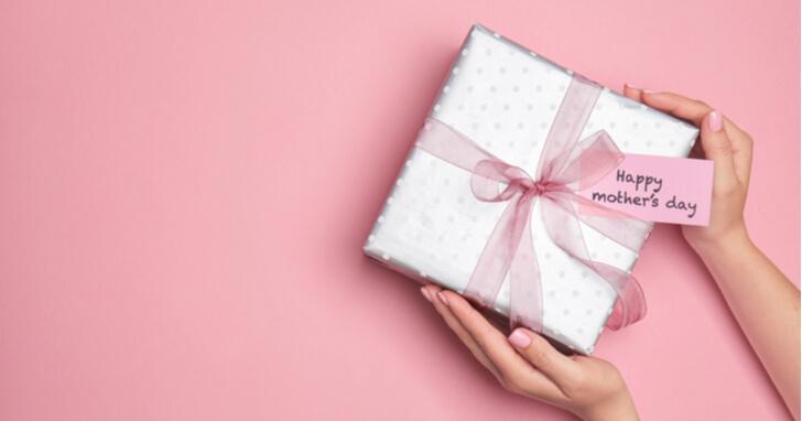 予算2,000円で母の日のプレゼントを選ぶコツ