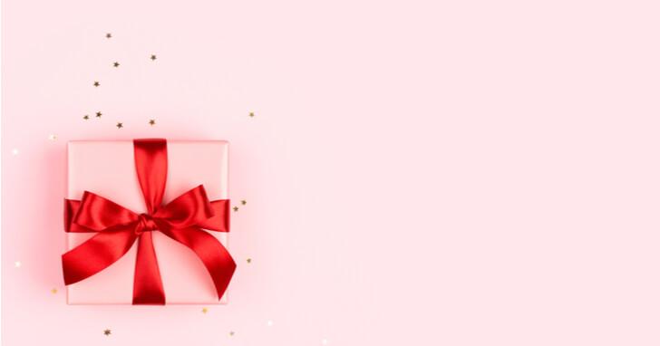予算内で素敵な出産祝いを見つける選び方