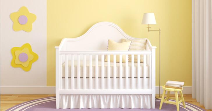 赤ちゃんに使ってもらいたいアイテム6選