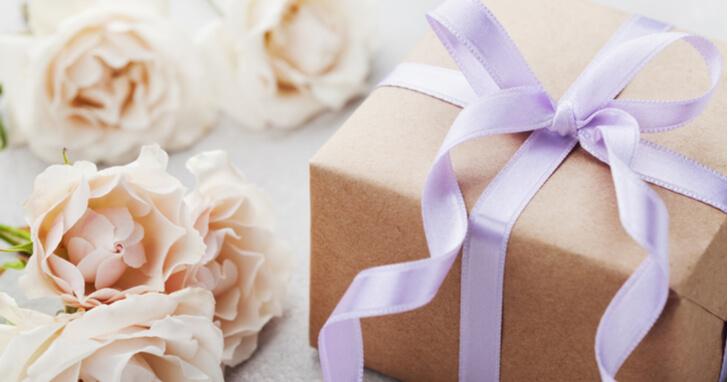 ネットでとっておきの母の日プレゼントを見つけよう