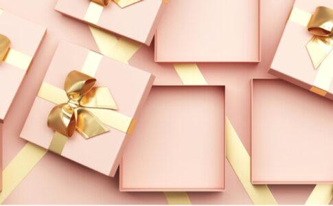 年齢別におすすめする女性上司の誕生日プレゼント|感謝の気持ちを込めて選ぶ24選