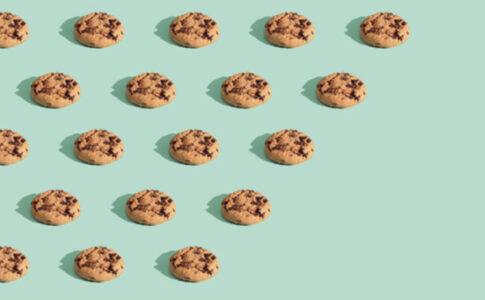 クッキーを誕生日プレゼントに 友達や職場の方に喜ばれるおすすめ15品