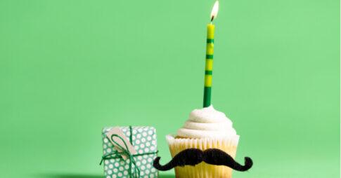 3,000円の予算で贈る男性への誕生日プレゼント 喜んでもらえる選び方とおすすめのアイテム25選
