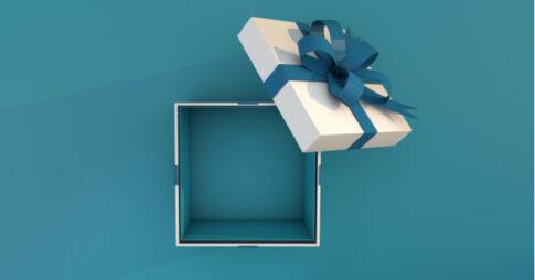 5,000円の予算で贈る男性への誕生日プレゼント|ジャンル別おすすめのアイテム25選