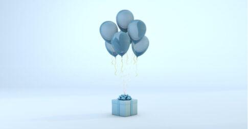 【年齢別】男性上司への誕生日プレゼントおすすめ20選!気の利いたプレゼントの選び方も紹介