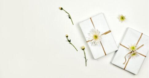 古希を迎える母・義母に贈りたいおすすめプレゼント24選