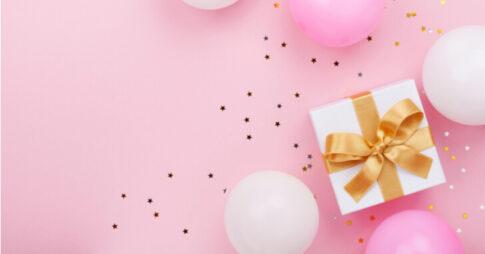 予算5,000円で選ぶ友達への結婚祝い20選!喜ばれるプレゼントの選び方・マナーを紹介