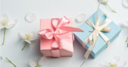 予算3,000円で選ぶ友達への結婚祝い|選び方・マナー・おすすめギフトをチェック
