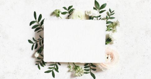 女友達に贈る結婚祝い27アイテム|祝福の気持ちが伝わる、おしゃれなプレゼントの選び方