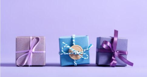喜寿のお祝いにはおしゃれなプレゼントを|特別な誕生日にするためのアイテムリスト