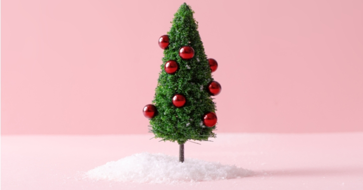 大学生の彼女へのクリスマスプレゼント選びのポイント
