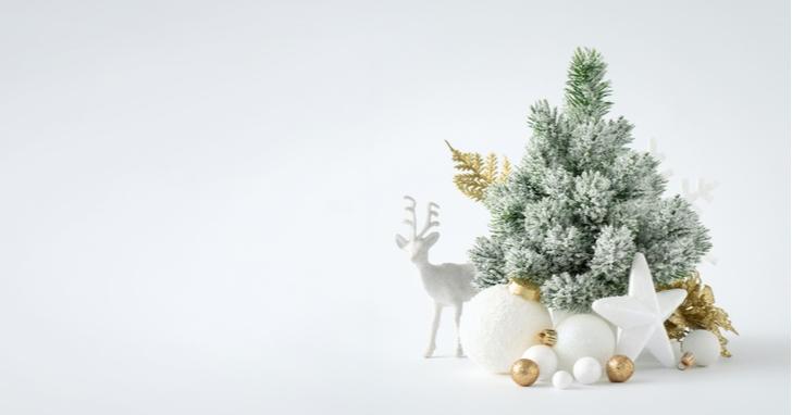 彼女へのクリスマスプレゼントの予算は「10,000円~50,000円」が相場