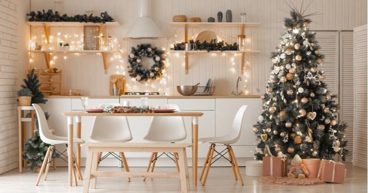 食卓やティータイムを彩るテーブルウェア・キッチンアイテムをプレゼント