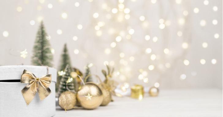 妻へのクリスマスプレゼント、5,000円台は安い?
