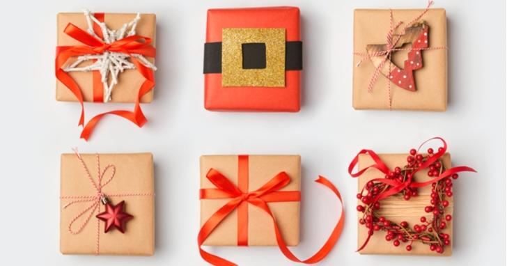 予算3,000円で喜ばれるクリスマスプレゼントを選ぶコツ