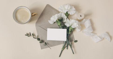 予算5,000円で選ぶ、30代夫婦に喜ばれる結婚祝い|おしゃれでコスパ◎なアイテムたち